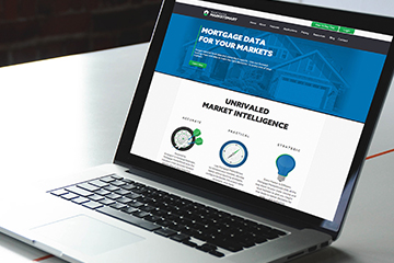 Mortgage MarketSmart