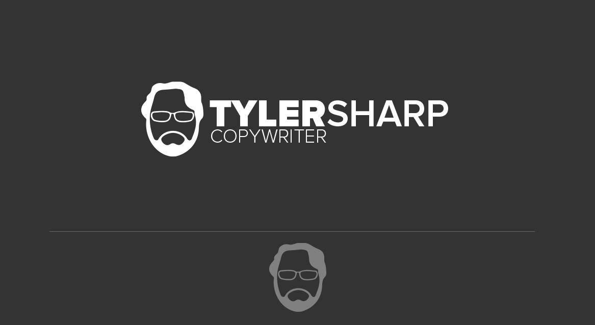 Tyler Sharp Logo