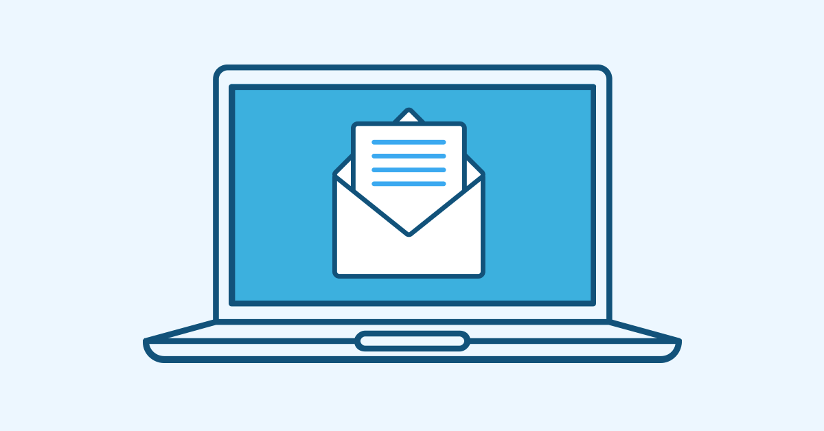 Are You Using a Custom Email Domain? - Jordan McNamara