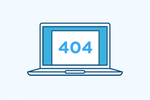 A Comprehensive Guide to Start Tracking 404 Error Pages-02