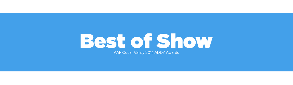 best-of-show-cedar-valley-american-advertising-awards
