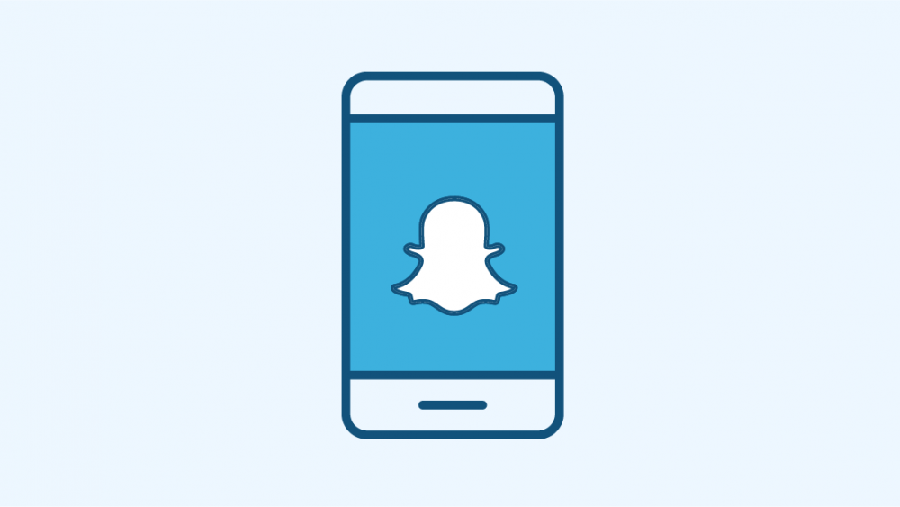 Use These Tips to Grow Your Snapchat Audience