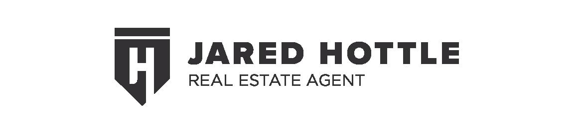 hottle-real-estate-logo