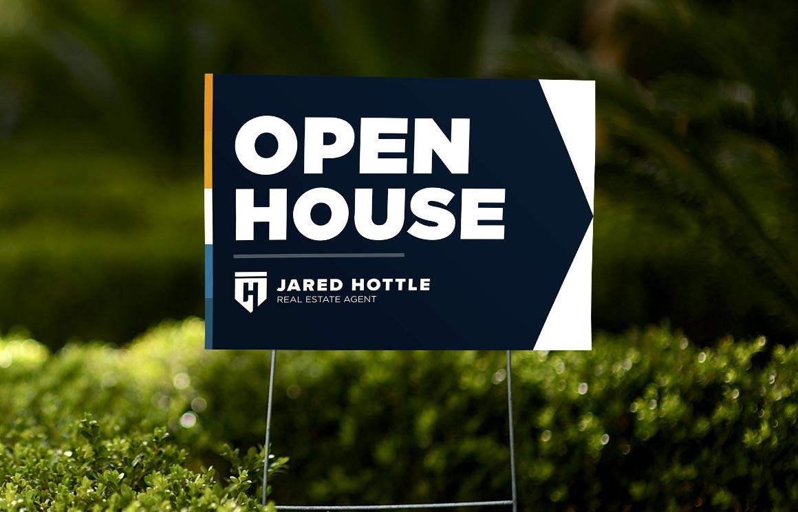 hottle-real-estate-open-house-mockup
