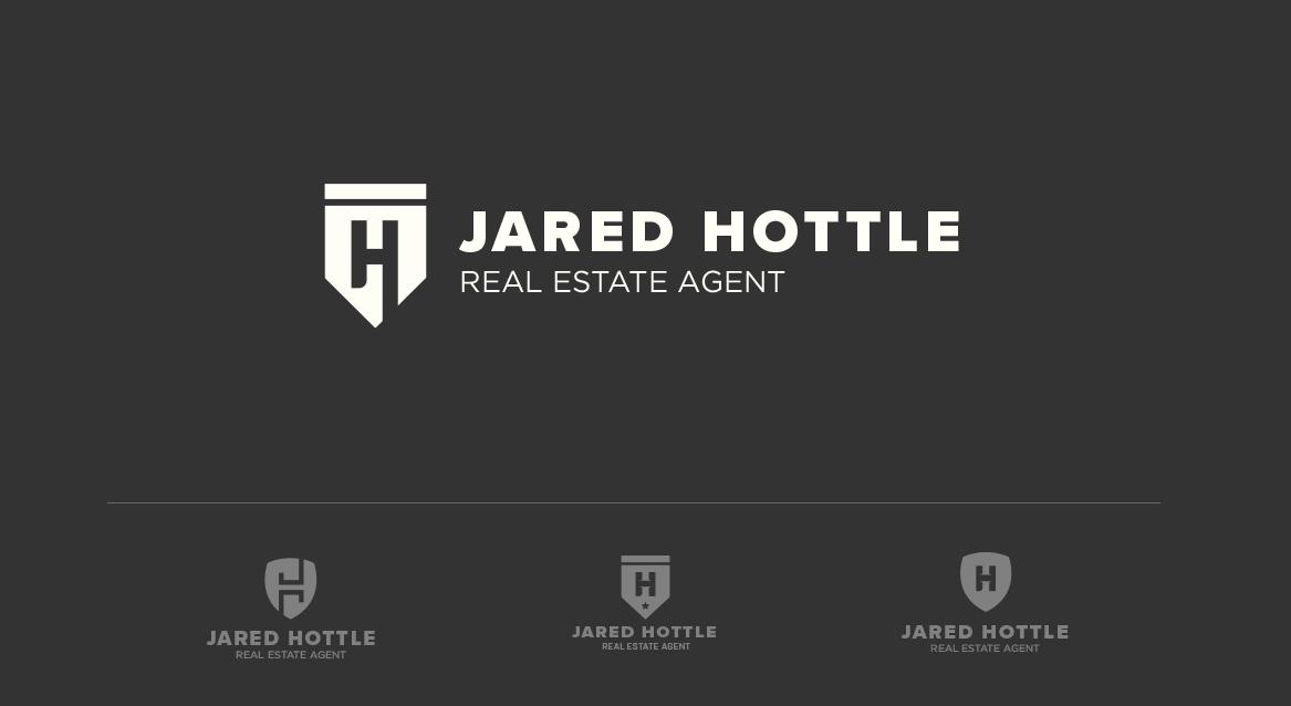 logo-hottle-portfolio