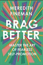 brag-better