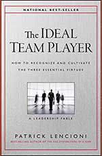 ideal-team-player